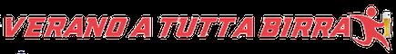 Verano A Tutta Birra Logo